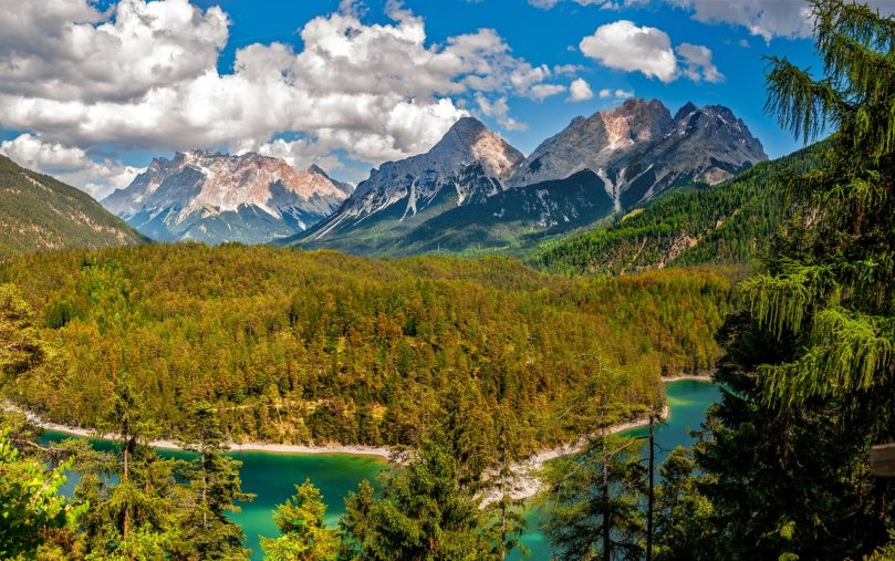 Useful Tips for Planning a Lavish Vacation in Austria